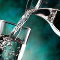 Ce se întâmplă dacă nu bei apă suficientă?
