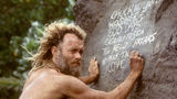 10 filme despre povești de supraviețuire. Te motivează să depăşeşti orice obstacol!