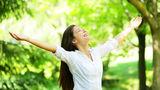 5 obiceiuri pe care le au oamenii sănătoși. Încearcă-le și tu!