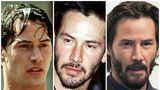 Cum s-au schimbat vedetele de-a lungul anilor. Cine arată mai bine?