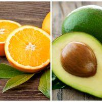 Ce alimente să combini ca să slăbeşti mai repede?