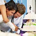 Cum îşi dau seama fotografii de nunţi dacă o căsnicie va dura