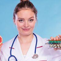 Vitaminele care ne fac mai mult rău decât bine. Ce ne recomandă specialiștii