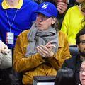 Michael Douglas: Val Kilmer are cancer la gât. Cum arată acum actorul