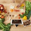 Alimente sănătoase pe care le mănânci greşit