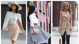 6 piese vestimentare pe care orice femeie ar trebui să le aibă