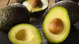 Ce se întâmplă dacă mănânci avocado mai des?