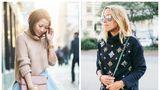 8 pulovere în tendinţe pentru iarna 2016