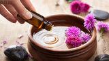Cum să-ți faci odorizant de cameră natural. 5 rețete