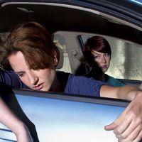 """De ce apare senzaţia de """"rău de maşină"""". Cum poţi preveni simptomele"""