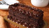 Specialiştii au demonstrat la ce oră să mănânci ciocolată fără să te îngraşi