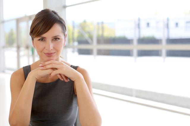 Gesturi involuntare care spun multe despre tine