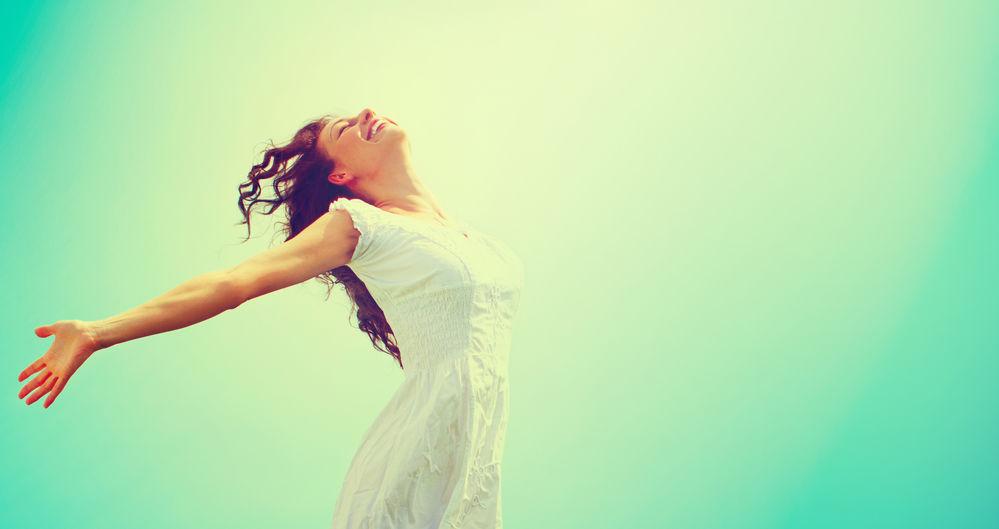 Horoscop. Ce te ajută să-ți găsești pacea interioară, în funcție de zodie