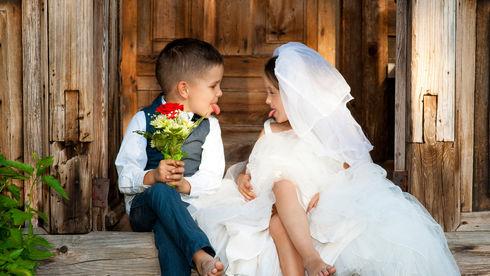 Căsătoria în funcţie de zodia ta