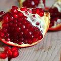 10 motive ca să mănânci mai des rodii