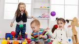 Reguli esențiale ca să alegi jucării sigure pentru copilul tău