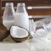 Ce este făina de cocos și ce poți găti cu ea
