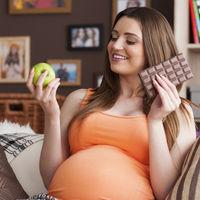 Poftele în sarcină: cum să scapi de ele
