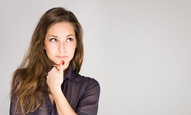 Limbajul trupului. 7 gesturi care te ajută să ai succes