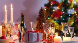 Meniu tradițional românesc pentru Crăciun: cum ar trebui să arate masa