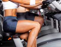 Cardio sau fitness? Ce să alegi pentru a slăbi