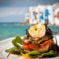 Ce beneficii pentru sănătate are dieta mediteraneană?