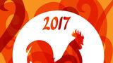 Horoscop chinezesc 2017. Cum stai cu sănătatea în Anul Cocoșului de Foc