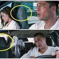Greseli din filme
