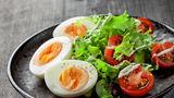 Dieta cu ouă: cum să slăbeşti 10 kilograme în 2 săptămâni