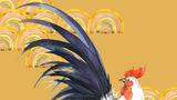Horoscop chinezesc 2017. Previziuni pentru zodia ta în Anul Cocoșului de Foc