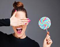 Detoxifierea de zahăr: ce trebuie să mănânci ca să scapi de dependenţă