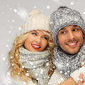 Horoscopul dragostei. Cum stai cu iubirea în săptămâna 16-22 ianuarie