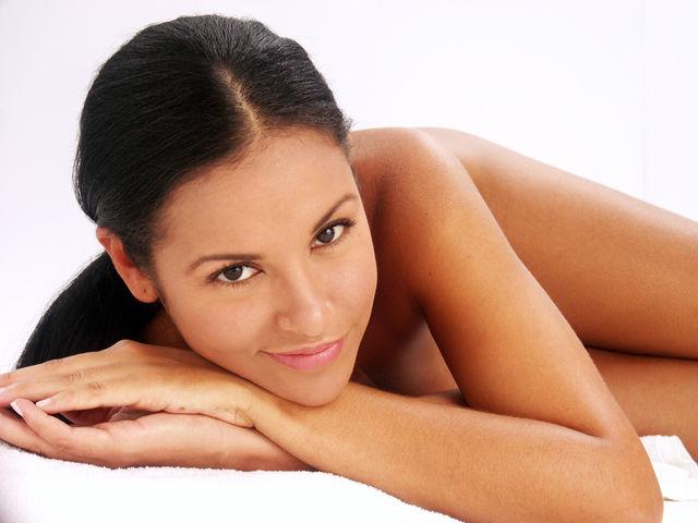 7 remedii naturale pentru înfrumusețare folosite în India