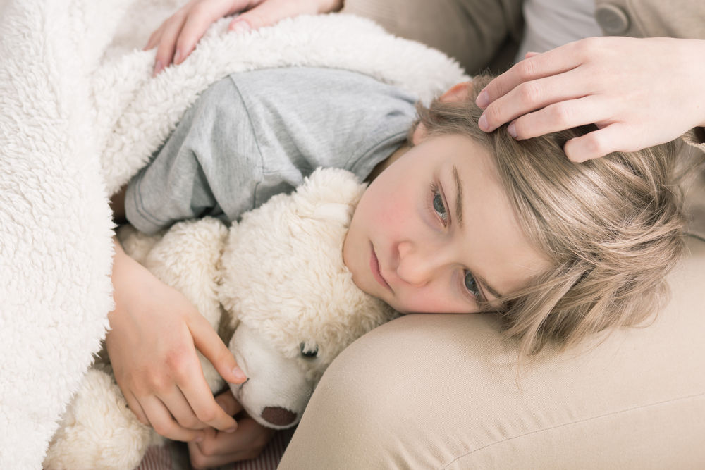 Infecția cu E. Coli: cauze, simptome și tratament
