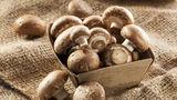 8 alimente pe care nu ar trebui să le reîncălzeşti în cuptorul cu microunde