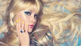 Remedii naturale care mențin culoarea părului vopsit. Sfaturile specialistului