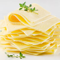 De ce e bine să mănânci brânză?