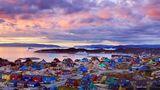 20 de locuri din lume care par rupte din basme. Imagini impresionante!