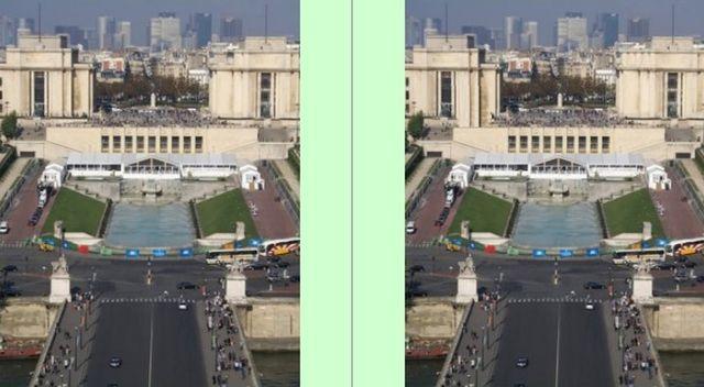Test gaseste diferentele dintre poze