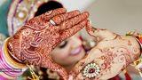 Cele mai frumoase tradiții de nuntă din lume