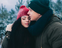 Horoscopul dragostei. Cum stai cu iubirea în săptămâna 23-29 ianuarie