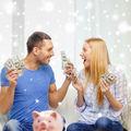 Horoscopul banilor în săptămâna 23-29 ianuarie