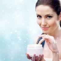 Cele mai eficiente tratamente pentru pielea uscată