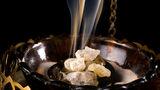 Din ce se obține tămâia și cum o poți folosi pentru sănătate