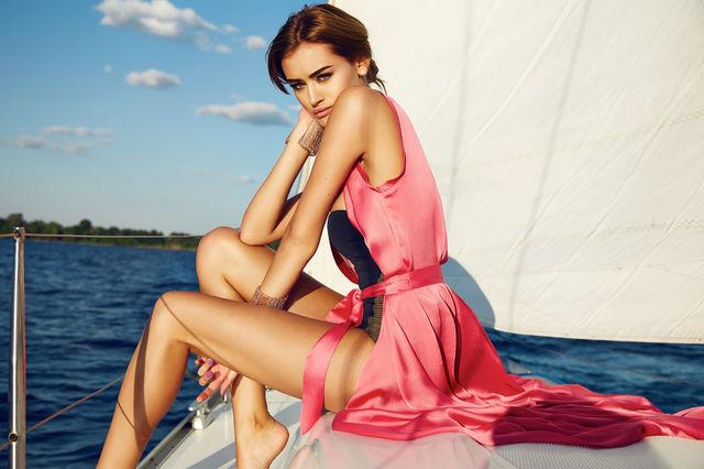 10 rochii pe care orice femeie ar trebui să le aibă