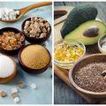 10 mituri despre alimentaţie de care trebuie să uiţi