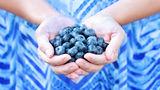 10 alimente pe care să le mănânci când te simţi obosită