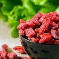 Ce beneficii au fructele goji pentru sănătatea ta