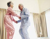 20 de fotografii care demonstrează că dragostea nu are vârstă