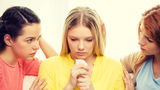 5 moduri sănătoase prin care poți trece peste o despărțire